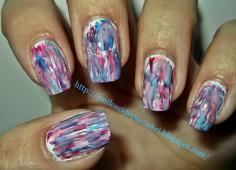 http://zmiloscidopaznokci.blogspot.com/2014/07/distressed-nails-paznokciowy-klub.html