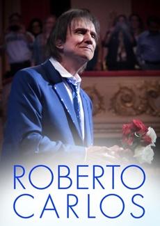Assistir Roberto Carlos Especial