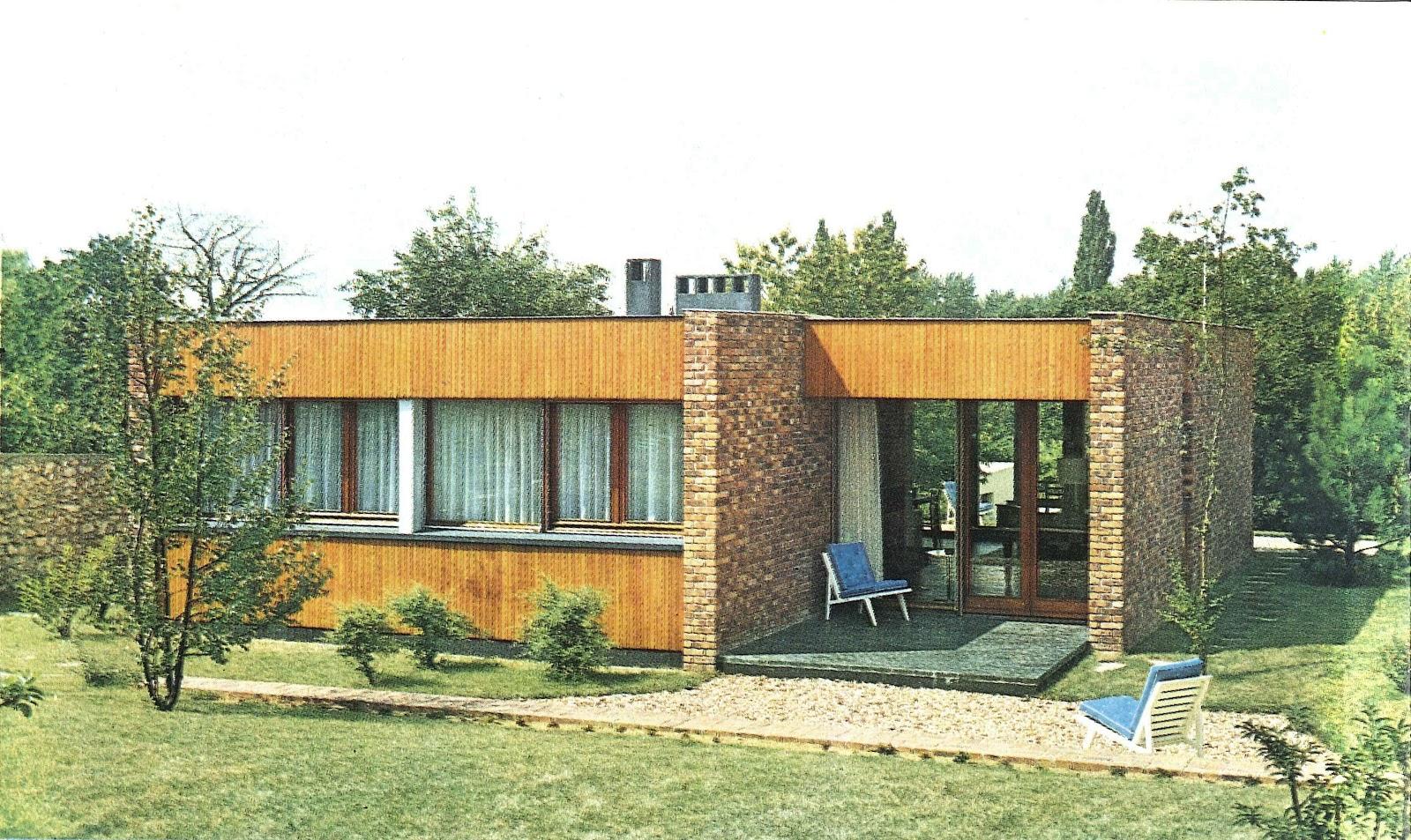 le strict maximum reportage la maison parfaite 107 000 francs. Black Bedroom Furniture Sets. Home Design Ideas
