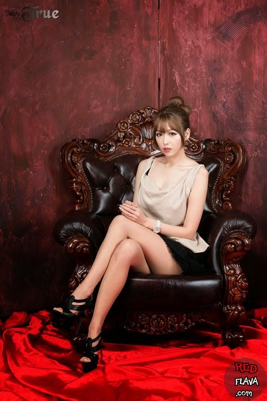 Lee Eun-hye photo 006