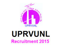 UPRVUNL online vacancy for Assistant Accountant, Office Assistant-III, Office Assistant-III (Accounts) and Lab Assistant jobs 2015