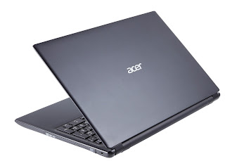 Acer Aspire V5-571G Drivers For Windows 7 (64bit)