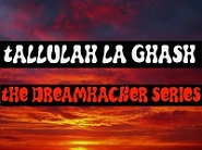 The Dreamhacker Series