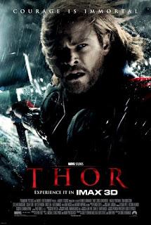 Thor (2011) Online