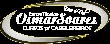 Centro Técnico Osmar Soares - Cursos de Cabeleireiro