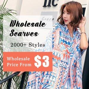 wholesale -scarves