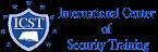 Academia ICST
