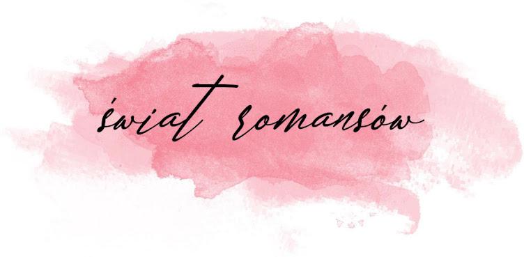 Świat Romansów