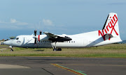 Singapore Airlines Lifts Stake in Virgin Australia as First Virgin Coloured . (vhfna tsv )