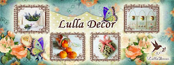 Lulla Decor