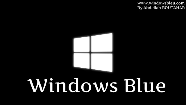 Top+new+features+in+windows+Blue.jpg