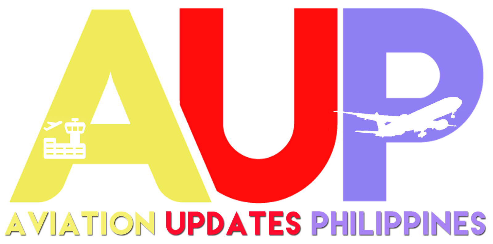Aviation Updates Philippines