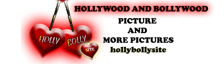 hollywood and bollywood sites
