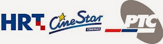 Ex-yu Serbian iptv channels HRT RTS Cinestar tv