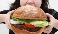 Obat Penyakit Kolesterol Alami