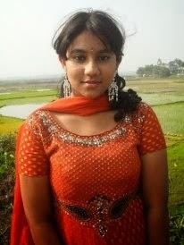 Bold+and+Beautiful+Bangladeshi+Girls+Photos010