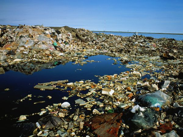 external image alaska-dump.jpg