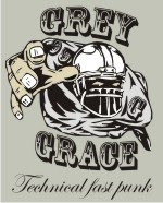 Grey Grace