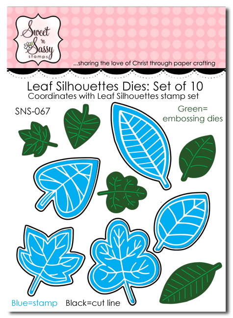 http://www.sweetnsassystamps.com/leaf-silhouettes-die-set/