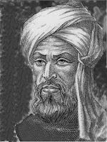 Al-Jawarizmi