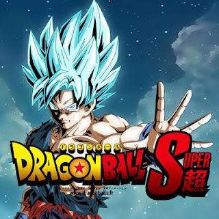 http://www.dragonballzeta.com