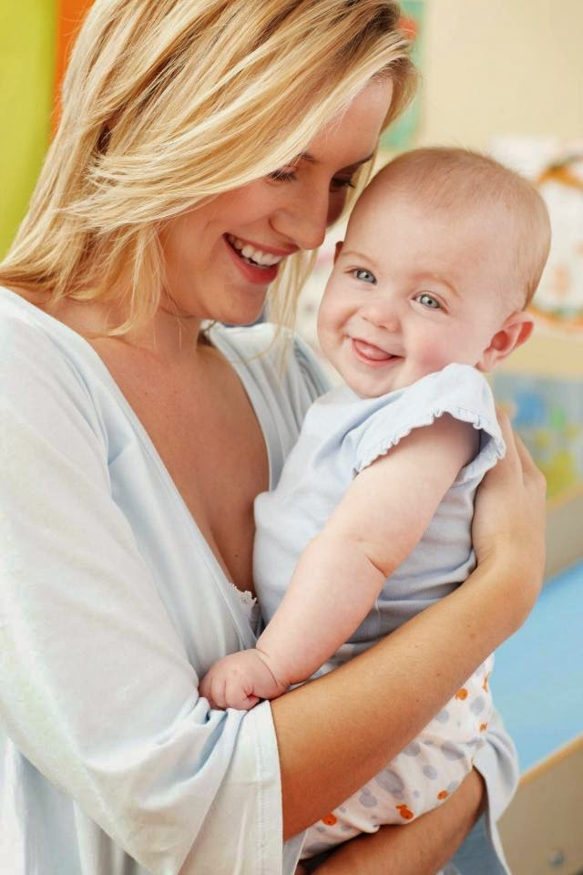 Mommies and cute babies mommies and their cute little babies moms never have complains or regrets how much they suffer for their kids but they just have one motive to provide best cure to their cute little babies voltagebd Choice Image