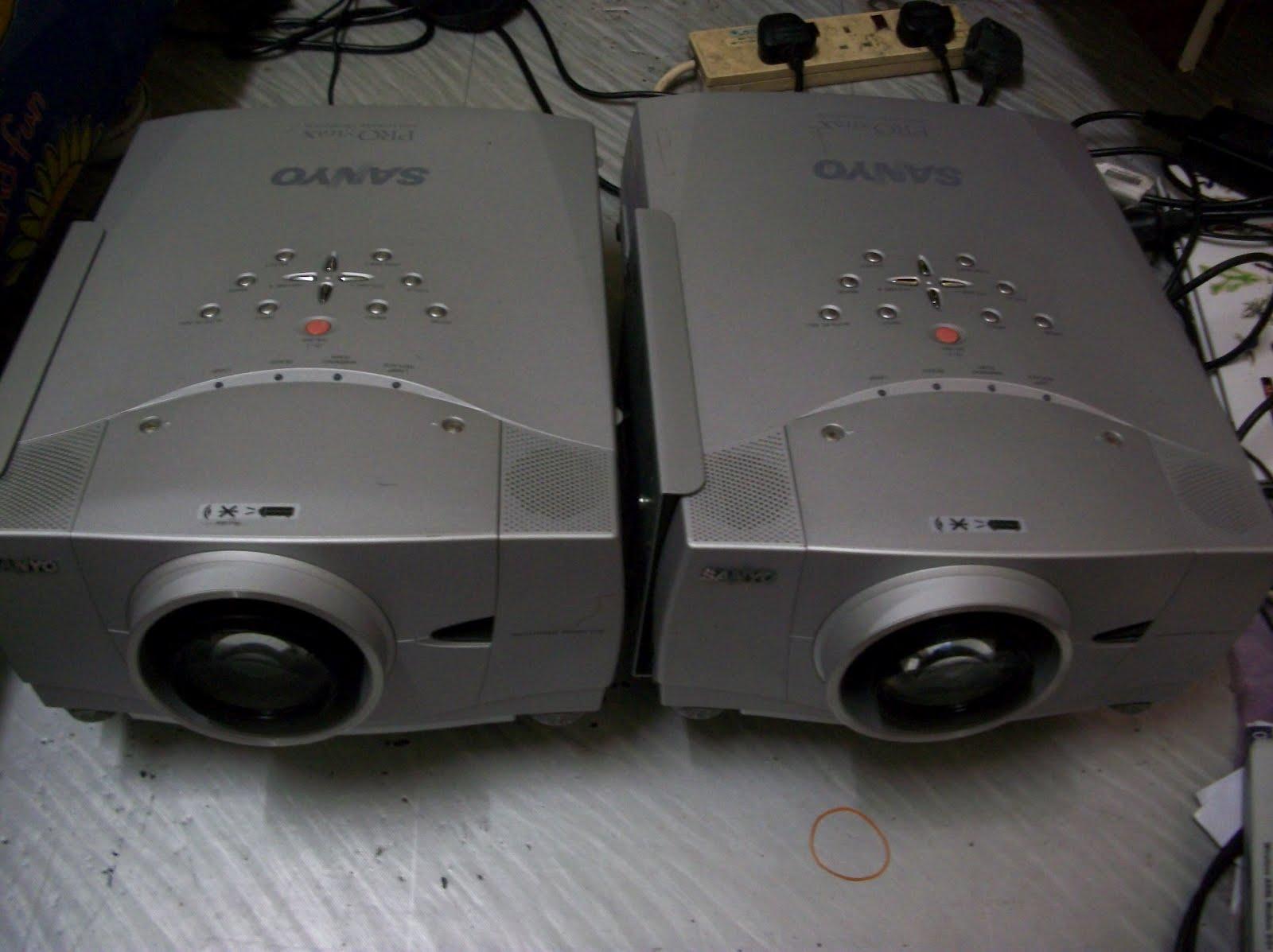 hospital electronics tv repairing and sparepart  repair n