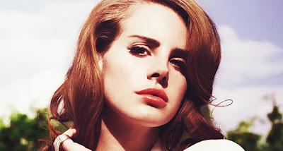 Lana Del Rey Lana-del-rey-damn-you