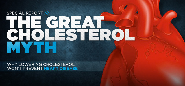 [Imagem: the-great-cholesterol-myth_header.jpg]