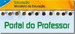 http://portaldoprofessor.mec.gov.br/index.html