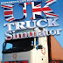 UK-TRUCK SIMULATOR (INDONESIAN BUS MOD) Download