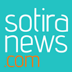 Link για SotiraNews.com