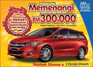 contest-malaysia