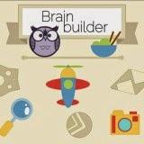 Brain Builder | Juegos15.com