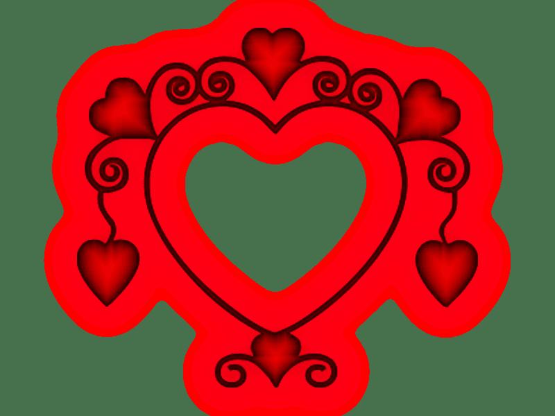 ZOOM DISEÑO Y FOTOGRAFIA: corazones, heart, clipart,png