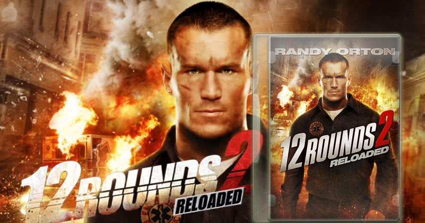 12 rounds 3 lockdown full movie download in hindi hd