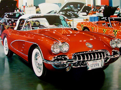 galeria-de-carros-pintados-en-oleo