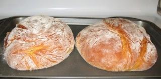 bread machine vs stand mixer