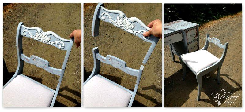 Marvelous Vanity Chair Pattern Ideas - Best image 3D home interior ...