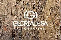 Conheça o trabalho da Gloria de Sá