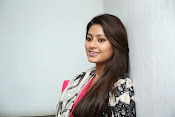 Sneha latest photos gallery-thumbnail-6