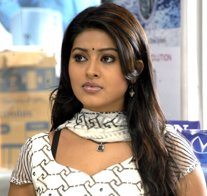 sneha bra strap actress wallpapers hot wallpapers