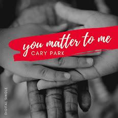 CARY PARK