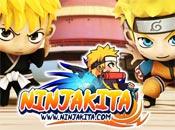 Ninja_Kita .. Site