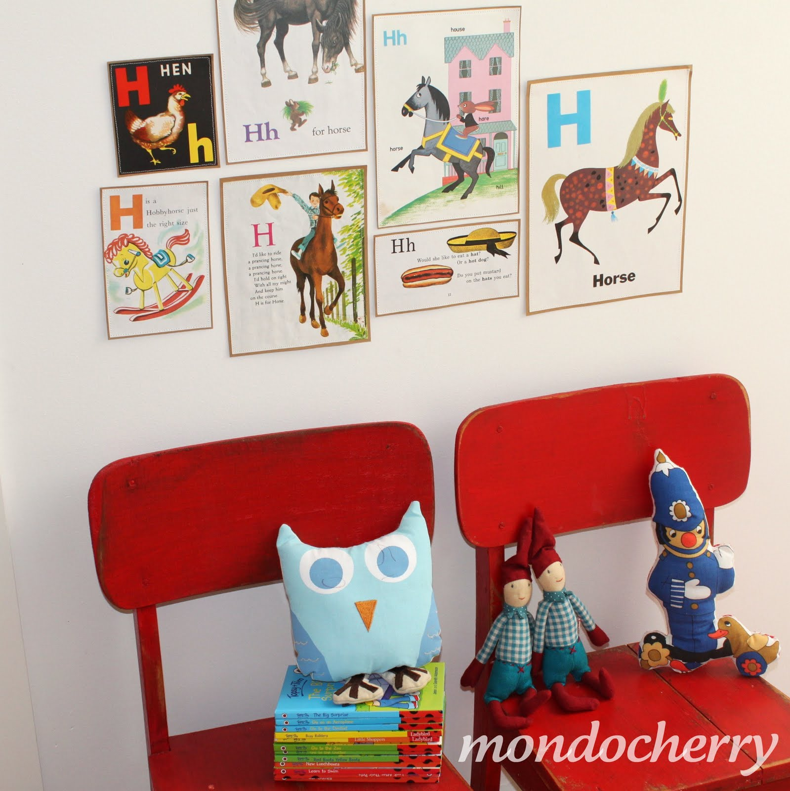 The Pretty Kitty Studio 25 Great Upcycle Ideas for Vintage