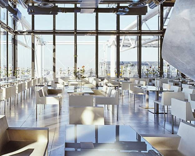 art now and then the georges pompidou centre paris. Black Bedroom Furniture Sets. Home Design Ideas