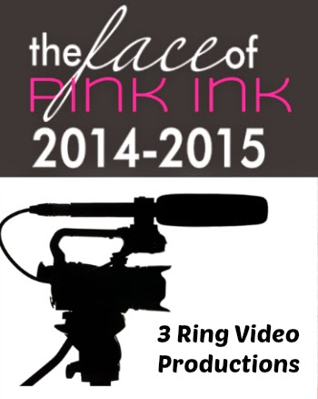 3 Ring Video Productions