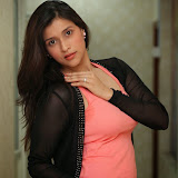 Barbie Handa Latest Stills 69