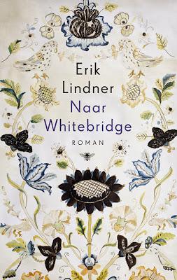 Erik Lindner: Naar Whitebridge