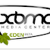 XBMC Media Center 11.0
